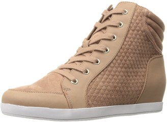 Call it SPRING Women's Goldfarb Fashion Sneaker