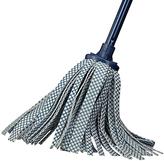 John Lewis The Basics Mop