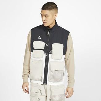 Nike Men's Vest ACG