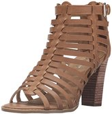 Report Women's Rex GLADIATOR Sandal