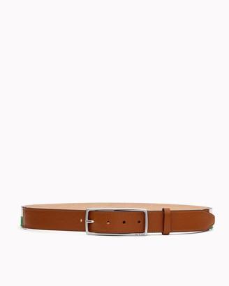 Rag & Bone Rebound belt
