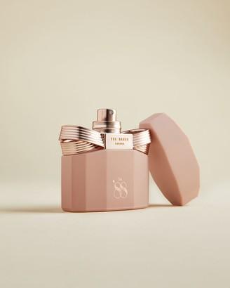 Ted Baker Est. 88 30ml Perfume