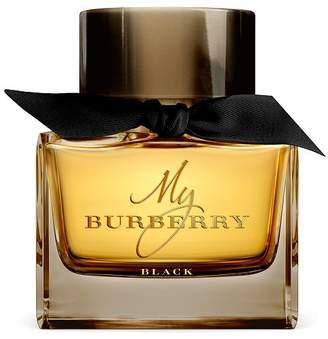 Burberry My Black Parfum 3 oz.