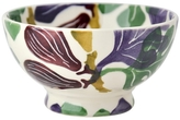 Emma Bridgewater Figs Earthenware French Bowl