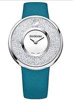 Swarovski Womens Watch 5186452