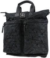 UTC00 Backpacks & Fanny packs - Item 45344898