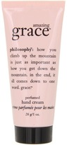 philosophy amazing grace hand cream (1oz) (N/A) - Beauty