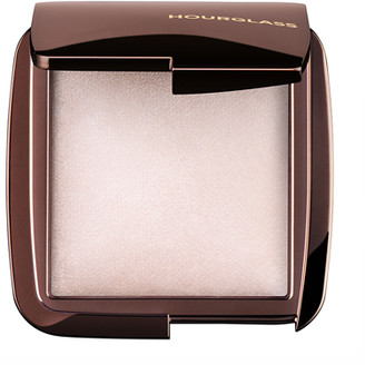 Hourglass Ambient Lighting Powder 10g Ethereal Light (Cool Translucent)