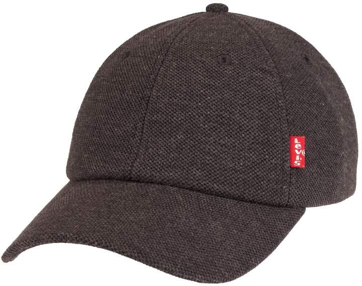 7c566788def1f Levi s Men s Hats - ShopStyle