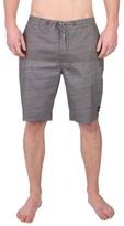 Imperial Motion Men's Hayworth Hybrid Shorts