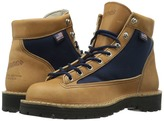 Danner Light Cascade Women's Work Boots