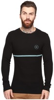 O'Neill Cooler Thermal