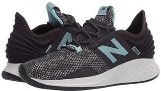 New Balance Fresh Foam Roav City Grit (Phantom/Drizzle) Women's Running Shoes