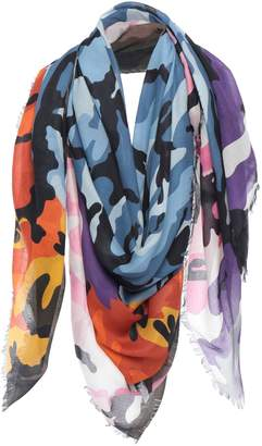 Valentino GARAVANI Square scarves