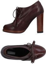Marella Lace-up shoes