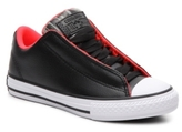 Converse Chuck Taylor All Star Flash Flood Legit Boys Toddler & Youth Sneaker