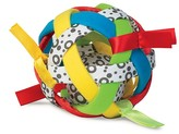 Bloomingdale's Manhattan Toy Bababall - Ages 0+