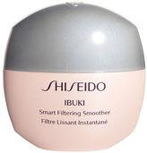 Shiseido Ibuki Smart Filtering Smoother- 0.67 oz