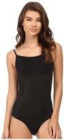 Hue Seamless Shaping Bodysuit Women's Jumpsuit & Rompers One Piece