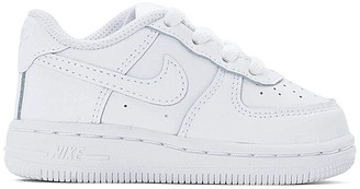 Nike Air Force 1 '06 (TD) Toddler Trainers