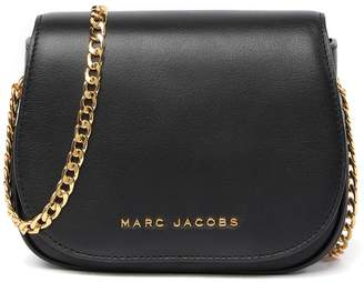 Marc Jacobs Avenue Leather Crossbody
