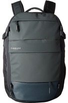 Timbuk2 Parker Pack Backpack Bags