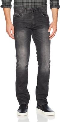 Calvin Klein Jeans Men's Skinny Jean Poolside Wash