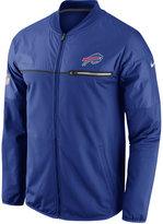 Nike Men's Buffalo Bills Elite Hybrid Jacket