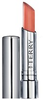 by Terry Hyaluronic Sheer Rouge HydraBalm Lipstick