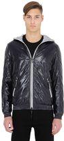 Duvetica Alete Packable Nylon Down Jacket