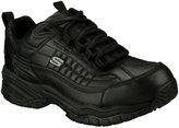 Skechers Work: Soft Stride ST