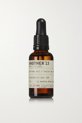 Le Labo Another 13 Perfume Oil, 30ml - Colorless