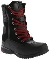 Pajar Women's Kimberly Boot
