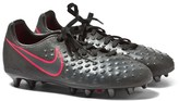 Nike Magista Opus II Firm Ground Football Boots