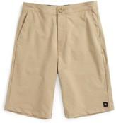 Rip Curl Boy's Omaha Hybrid Board Shorts