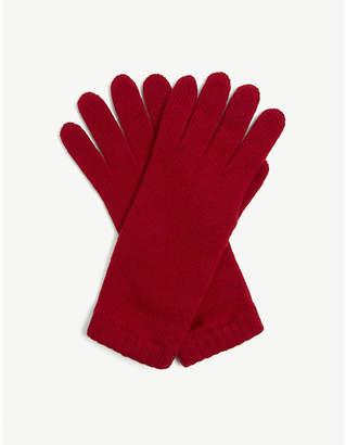 Johnstons gloves
