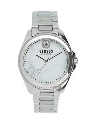 Versus By Versace Fashion Watch (Model: VSPBE1318)