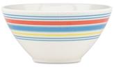 Dansk Cabana Stripe Collection