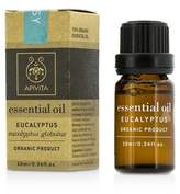 Apivita NEW Essential Oil - Eucalyptus 10ml Womens Skin Care