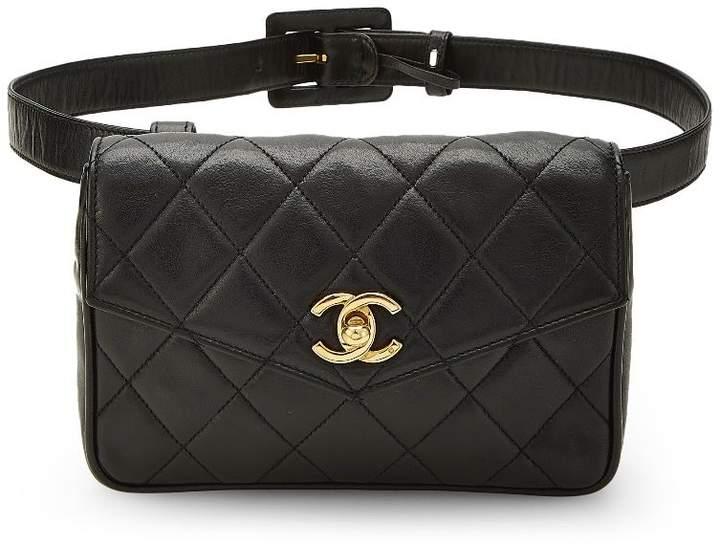 94aaea792802 Vintage Chanel Bags - ShopStyle