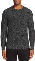 Sandro Closer Sweater