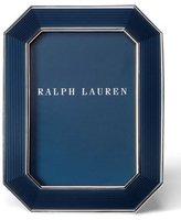 """Ralph Lauren Meyer Frame, 5"""" x 7"""""""