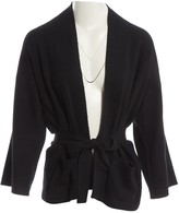 Closed Black Cashmere Knitwear for Women