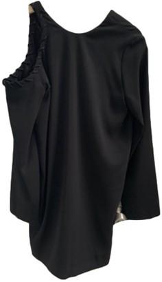 IRO Fall Winter 2019 Black Polyester Dresses