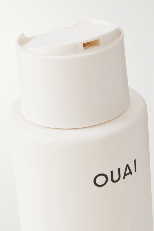 Thumbnail for your product : Ouai Fine Hair Conditioner, 300ml - one size