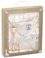 Vulli Sophie the Giraffe - Prestige Blanket by