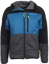 O'neill Kinetic Outdoor Jacket Lyons Blue