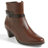 Munro American Dylan Boot - Multiple Widths Available