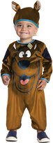 Rubie's Costume Co Scooby-Doo Dress-Up Outfit - Infant & Toddler