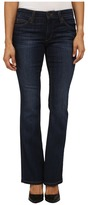 Joe's Jeans Japanese Denim - The Provocateur Boot in Aimi